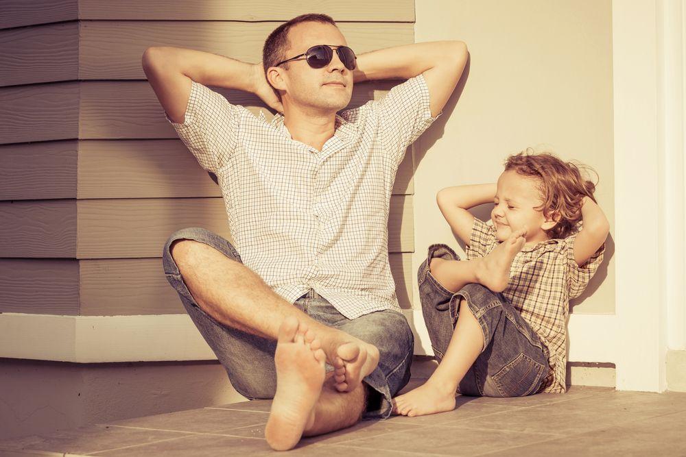 La vivienda, clave para asegurar un mejor crecimiento de nuestros hijos