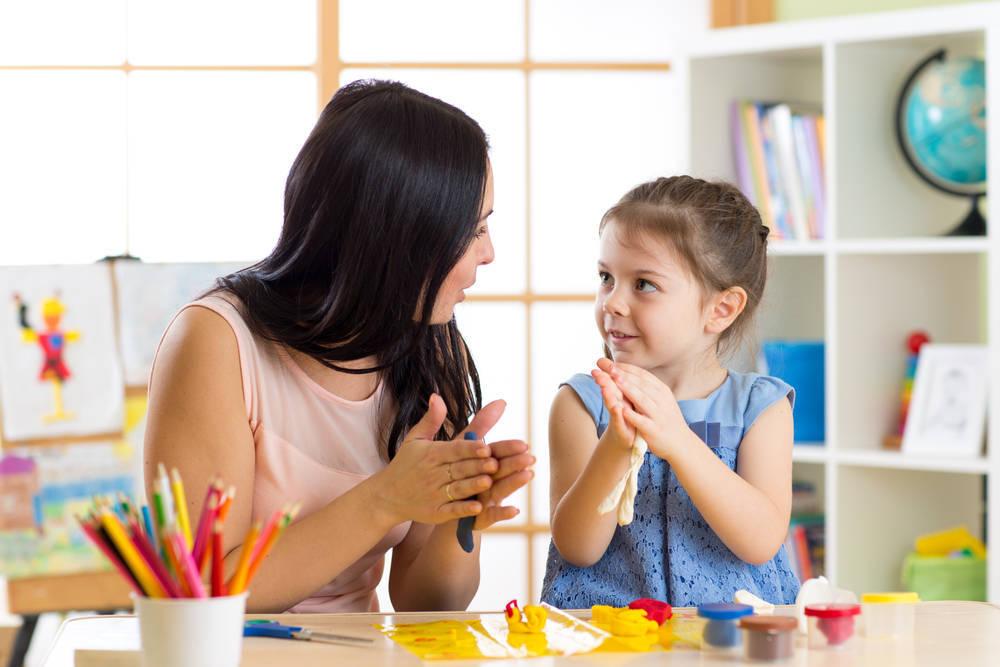 Planes para hacer con los niños antes de que se les acaben las vacaciones