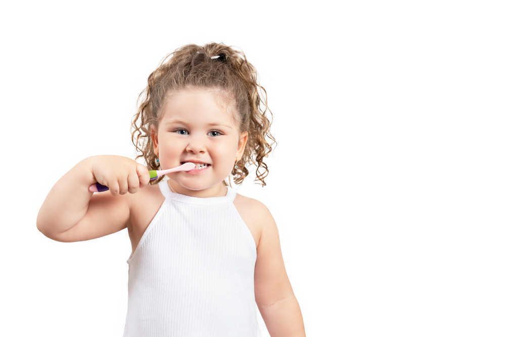Unos consejos útiles para la salud dental infantil