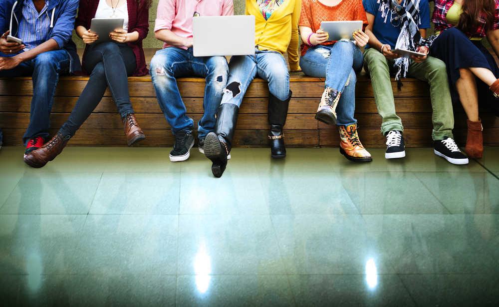 Adolescentes y escuela: ¿Cómo ayudarlos a no perder la motivación?